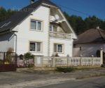 Priestranný rodinný dom v Soblahove s pozemkom 1010 m2
