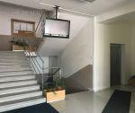 Prenájom kancelárií 11 m2 - 37 m2, Brnianska ul., Trenčín / Zámostie