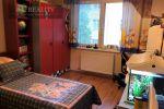 4 izbový byt - Trenčín - Fotografia 17