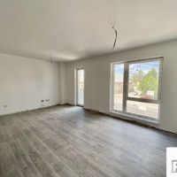 2 izbový byt, Ilava, 54.08 m², Novostavba
