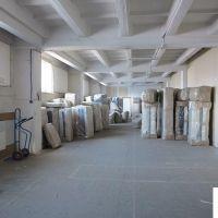 Skladovacie, Kysucké Nové Mesto, 260 m², Čiastočná rekonštrukcia