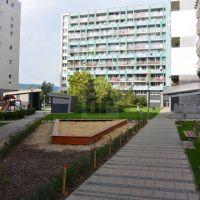 3 izbový byt, Bratislava-Nové Mesto, 68 m², Novostavba