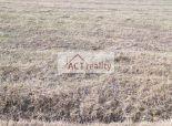 ACT Reality - Pozemok 12.936 m2, Malé Uherce, okr. Partizánske, SUPER PONUKA