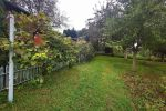 záhrada - Handlová - Fotografia 3