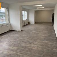 Iné, Martin, 282 m², Kompletná rekonštrukcia