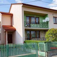 Rodinný dom, Stakčín, 1 m², Čiastočná rekonštrukcia
