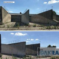 Výroba, Trnava, 40333 m², Pôvodný stav