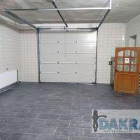 Polyfunkčný objekt, Šelpice, 410 m², Kompletná rekonštrukcia