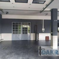 Výroba, Šelpice, 410 m², Kompletná rekonštrukcia
