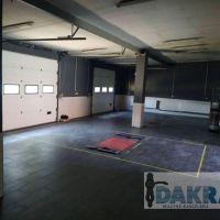 Výrobné, Šelpice, 410 m², Kompletná rekonštrukcia