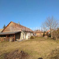 Rodinný dom, Semerovo, 100 m², Kompletná rekonštrukcia
