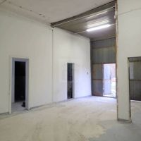 Iný, Senica, 400 m², Pôvodný stav