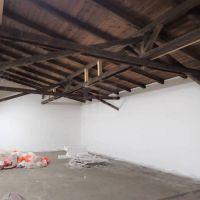 Iný, Senica, 600 m², Pôvodný stav