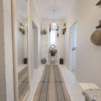 3 izbový byt, Horné Orešany, 71 m², Kompletná rekonštrukcia