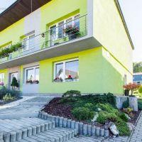 Rodinný dom, Dlhá nad Oravou, 240 m², Kompletná rekonštrukcia