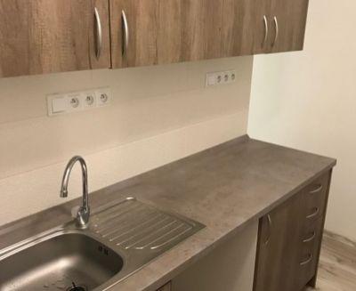 Na prenájom 2 izbový byt 44 m2 Handlová 70134