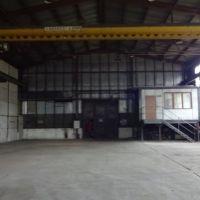 Výroba, Cífer, 864 m², Pôvodný stav