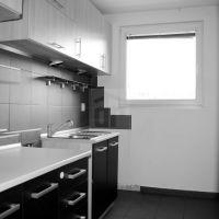 4 izbový byt, Dunajská Streda, 82 m², Kompletná rekonštrukcia