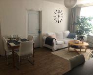 Na predaj 3 izbový byt 65 m2 Handlová 70135