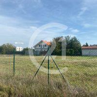 Záhrada, Rovinka, 1431 m²
