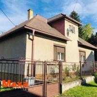 Rodinný dom, Lehota pod Vtáčnikom, 786 m², Pôvodný stav