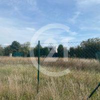 Záhrada, Rovinka, 700 m²