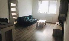 2 izbový byt s balkónom, Šurany,predaj