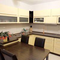 2 izbový byt, Trnava, 46 m², Kompletná rekonštrukcia