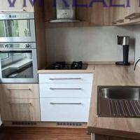 3 izbový byt, Martin, 84 m², Kompletná rekonštrukcia