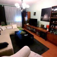 4 izbový byt, Levice, 85 m², Čiastočná rekonštrukcia
