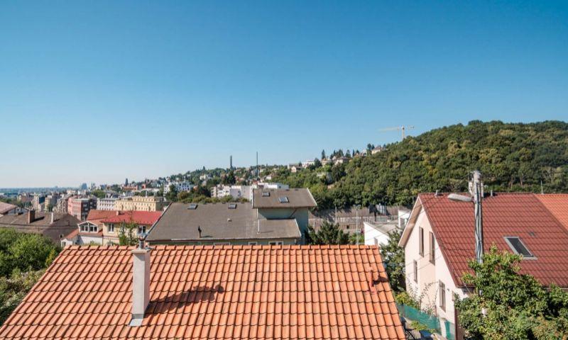 ponukabyvania.sk_Bratislava-Nové Mesto_3-izbový-byt_BEREC