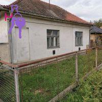 Rodinný dom, Preseľany, 100 m², Pôvodný stav