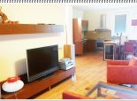 ID: 2528 Prenájom 3 -izbový apartmán, širšie centrum
