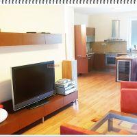 3 izbový byt, Žilina, 110 m², Kompletná rekonštrukcia