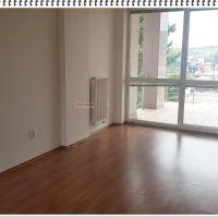 Kancelárie, Žilina, 115 m², Čiastočná rekonštrukcia