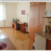 1 izbový byt, Žilina, 35 m², Kompletná rekonštrukcia