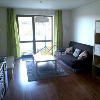 2 izbový byt, Liptovský Mikuláš, 45 m², Kompletná rekonštrukcia