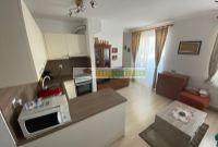 Predaj vkusného 2 izb. bytu s balkónom v Šamoríne, sídlisko Platan