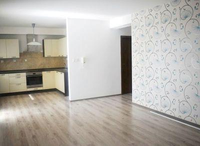 Na predaj 2 izbový byt v novostavbe 62 m2, Martin - časť Priekopa