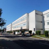 Kancelárie, Bratislava-Petržalka, 40 m², Kompletná rekonštrukcia