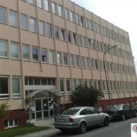Kancelárie, Bratislava-Nové Mesto, 53 m², Kompletná rekonštrukcia