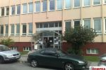 kancelárie - Bratislava-Nové Mesto - Fotografia 2