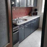 3 izbový byt, Bratislava-Karlova Ves, 69 m², Čiastočná rekonštrukcia