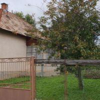 Rodinný dom, Krnča, Pôvodný stav
