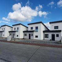 2 izbový byt, Láb, 72 m², Novostavba