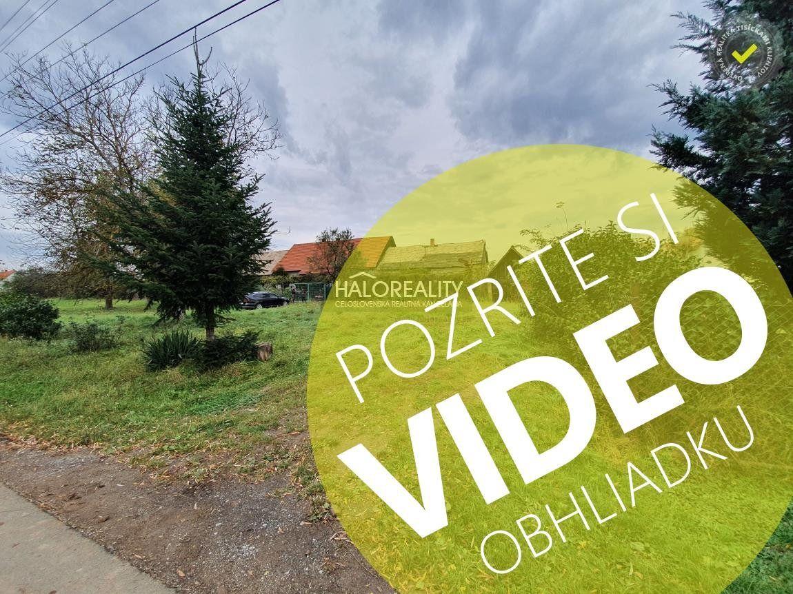 Pozemok pre bytovú vystavbu-Predaj-Bottovo-8000.00 €