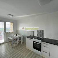 3 izbový byt, Šamorín, 78 m², Kompletná rekonštrukcia