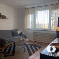 1 izbový byt, Partizánske, 36 m², Pôvodný stav