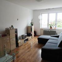 2 izbový byt, Dunajská Streda, 57 m², Čiastočná rekonštrukcia