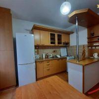 1 izbový byt, Vráble, 37 m², Novostavba